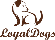 gallery/logo-loyaldogs